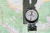 BRUNTON Hunting Gear 9077